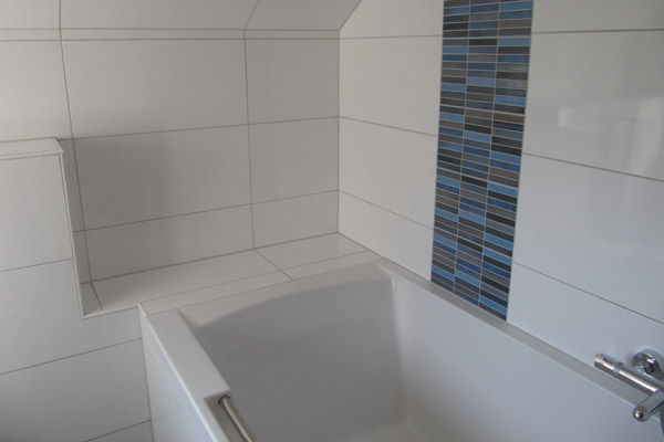Eurocol voeg badkamer voegkleur tegel kiezen tgwonen tegellijm